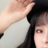 masako♪【秋田】♪
