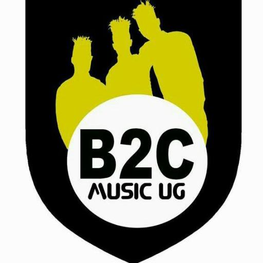 B2C Ent UG (Kampala boys) (@b2centug)   Twitter