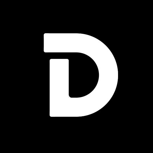 @Demotivateur