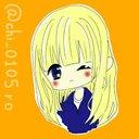 chi_0105ro
