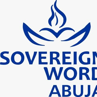 Sovereign Word Abuja