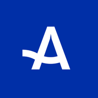 Aurora Digital Health