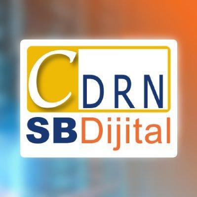 SB Fransız lisesi CDRN-DAGK📲