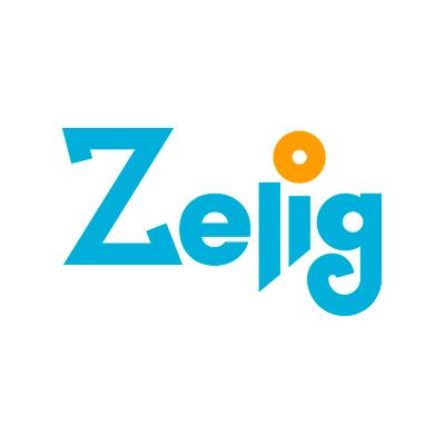 @Zelig_Official
