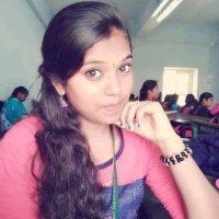 Meena Sri
