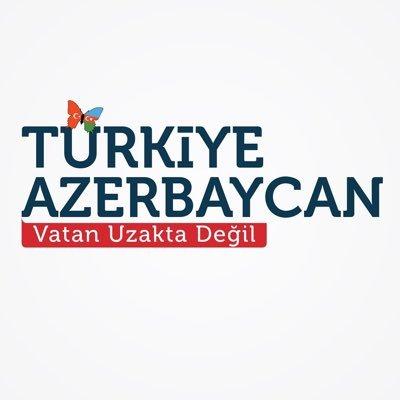 Türkiye Azerbaycan Dergisi