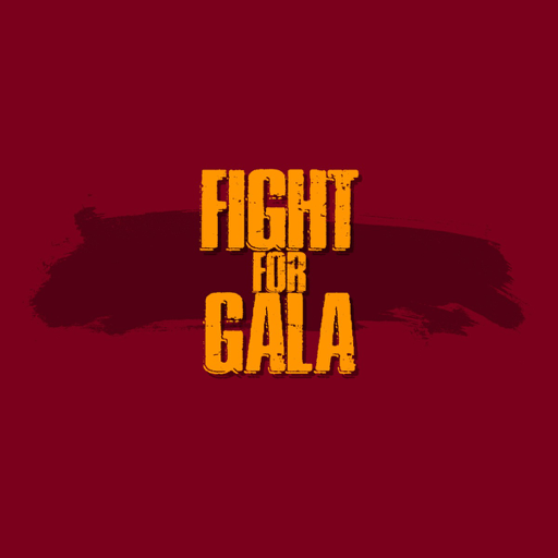 @FightForGala