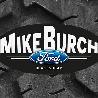 Mike Burch Ford Blackshear Ga >> Mike Burch Ford Burch Ford Twitter