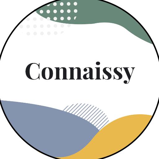 @Connaissy