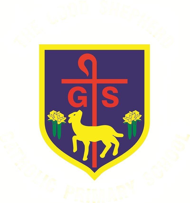The Good Shepherd Catholic Primary School