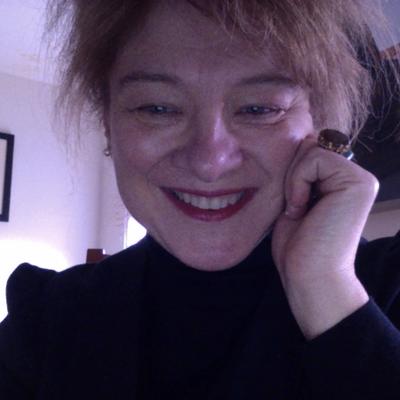 LucyLethbridge - Lucy Lethbridge Twitter Profile | Twitock