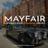 Mayfair London