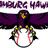 Hawkticker