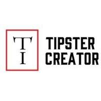 Tipster Creator