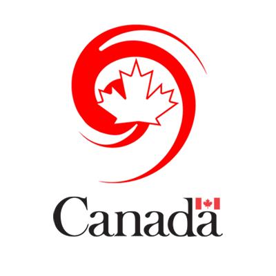 ECCC Canadian Hurricane Centre (@ECCC_CHC) Twitter profile photo