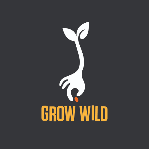 @GrowWildUK