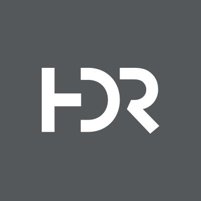 @HDR_Inc
