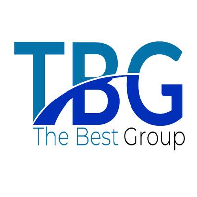 thebestgrouptbg