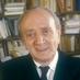 Augusto Del Noce Profile picture