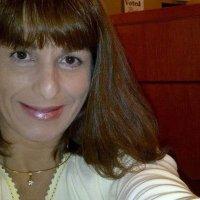 Kathy Novick