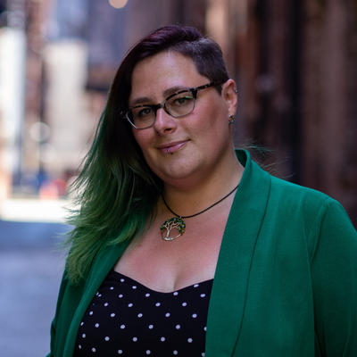Sunnivie Brydum (@sunnivie) Twitter profile photo
