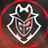 G2 Esports (@G2esports) Twitter profile photo