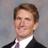 ScottBuescherFL's avatar'