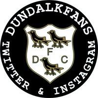 Dundalk FC Fans