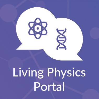 Living Physics Portal