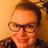Megan McConachie (@CoMoMegs) Twitter profile photo