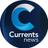 CurrentsNews's avatar
