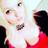 @alenamenshikova Profile picture