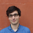 Thomas Zimmer (@tzimmer_history) Twitter profile photo