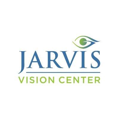 Jarvis Vision Center