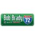Bob Brady Buick GMC