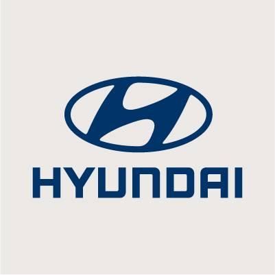 @HyundaiColombia