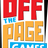 offthepagegames
