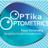 OptikaOptometrics