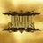 DorienCovers