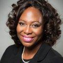 Karen Johnson Davidson County Register of Deeds - @nashtnregister - Twitter
