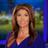 AmandaHara avatar
