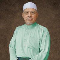 Dato' Ahmad Yakob