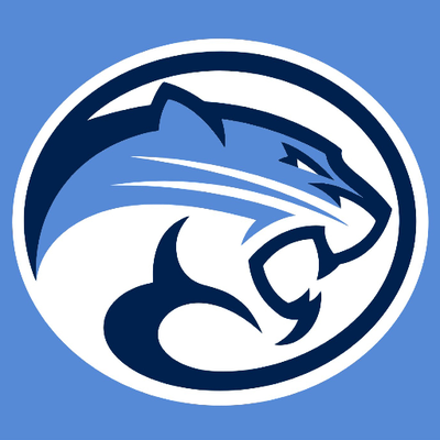 CS Cougar Band (@cscougarband) Twitter profile photo