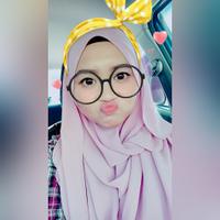 ♥ Myla Aya ♥