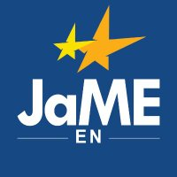 JaME (English Version)