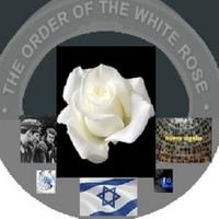 Israel & USA United (@IsraelandUSA )