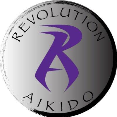 Revo Aikido (@AikidoRevo) | Twitter