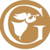 Gabriëlskloof Profile Image