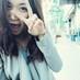 @seolheeng