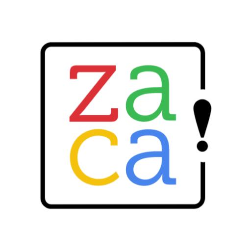 @zacatrus